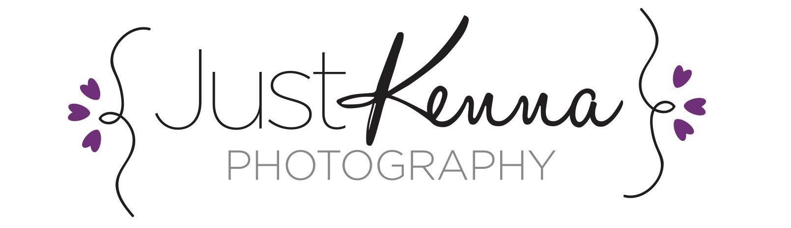 JUSTKENNA PHOTOGRAPHY